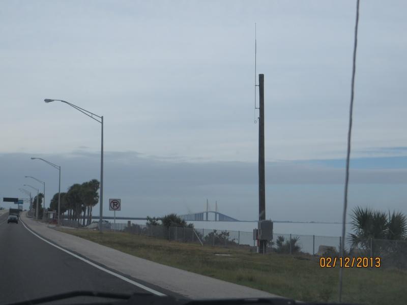 [FLORIDA 2013] 3 semaines magiques en Floride - Page 2 Img_0511
