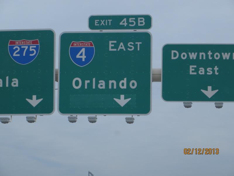 [FLORIDA 2013] 3 semaines magiques en Floride - Page 2 Img_0513