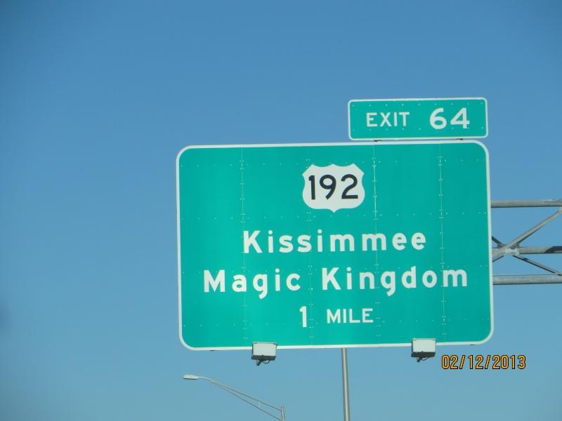 [FLORIDA 2013] 3 semaines magiques en Floride - Page 2 Img_0515