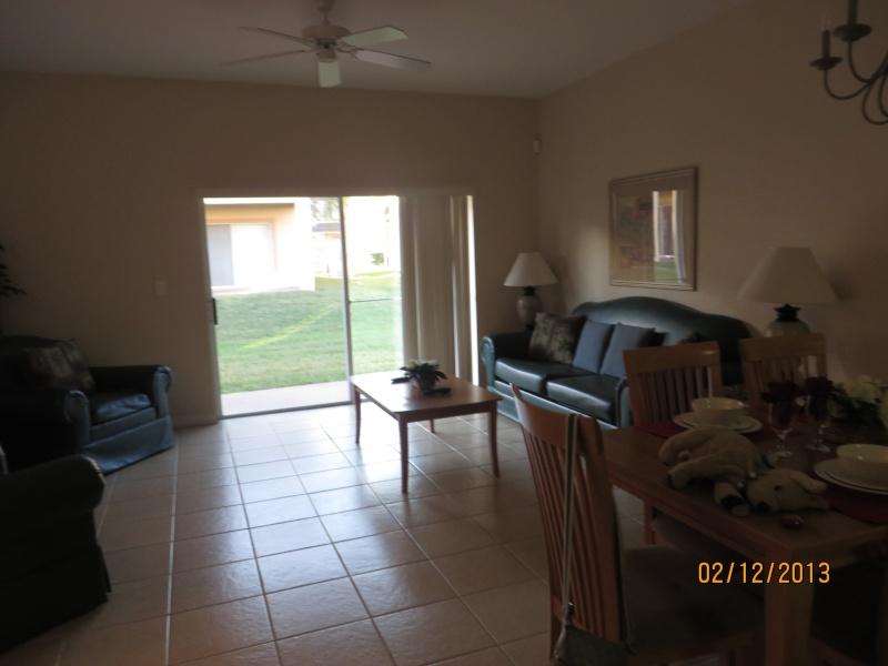 [FLORIDA 2013] 3 semaines magiques en Floride - Page 2 Img_0523