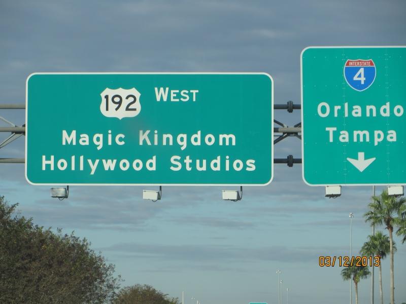 [FLORIDA 2013] 3 semaines magiques en Floride - Page 2 Img_0529
