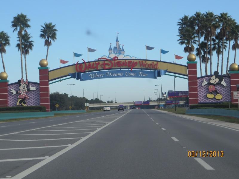 [FLORIDA 2013] 3 semaines magiques en Floride - Page 2 Img_0530