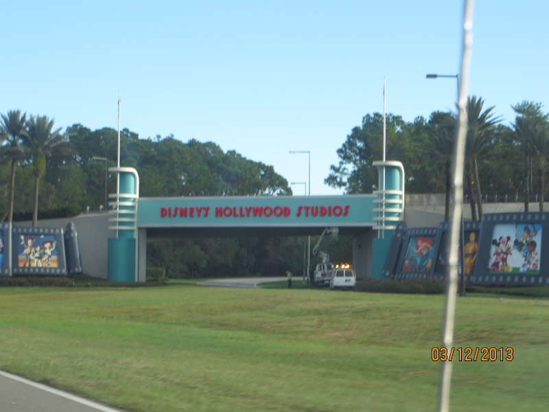 [FLORIDA 2013] 3 semaines magiques en Floride - Page 2 Img_0532