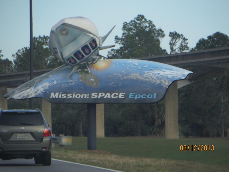 [FLORIDA 2013] 3 semaines magiques en Floride - Page 2 Img_0533