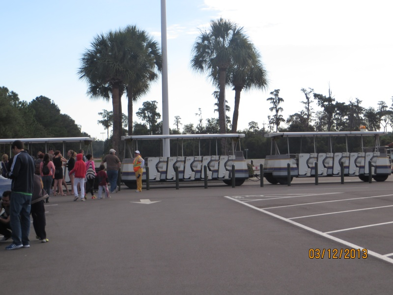 [FLORIDA 2013] 3 semaines magiques en Floride - Page 2 Img_0611