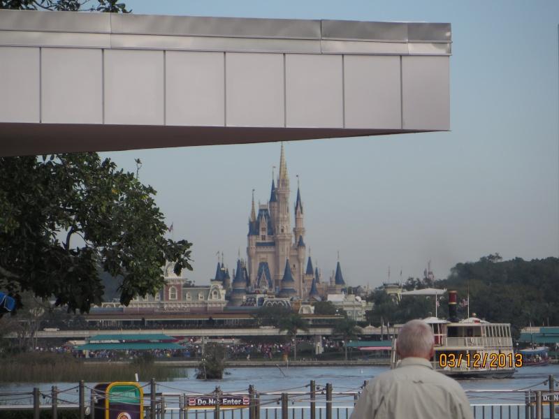 [FLORIDA 2013] 3 semaines magiques en Floride - Page 2 Img_0614