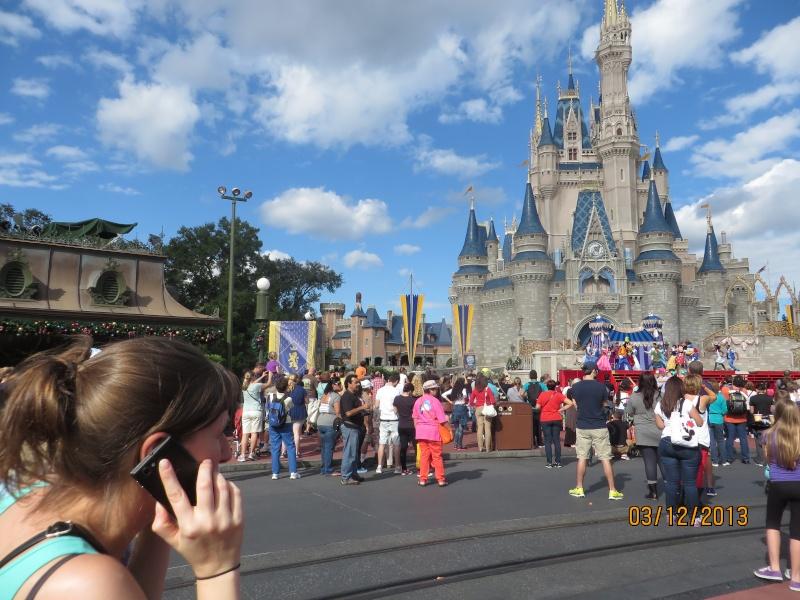 [FLORIDA 2013] 3 semaines magiques en Floride - Page 2 Img_0721