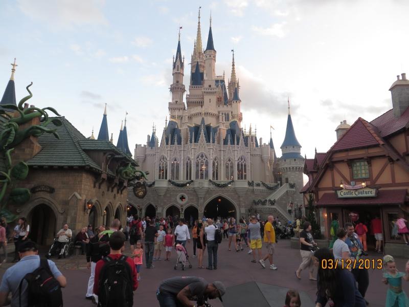 [FLORIDA 2013] 3 semaines magiques en Floride - Page 3 Img_0822
