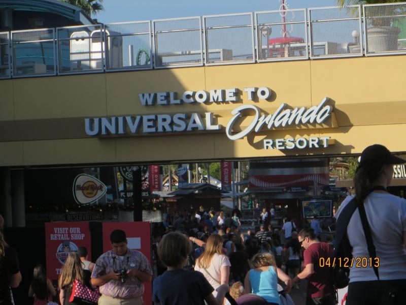 [FLORIDA 2013] 3 semaines magiques en Floride - Page 3 Img_0914