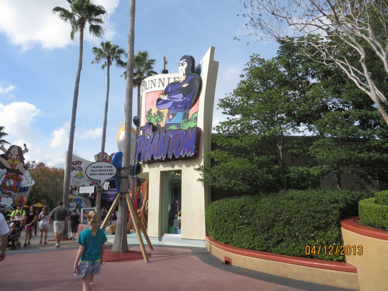 [FLORIDA 2013] 3 semaines magiques en Floride - Page 3 Img_1021