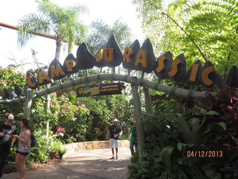 [FLORIDA 2013] 3 semaines magiques en Floride - Page 3 Img_1112