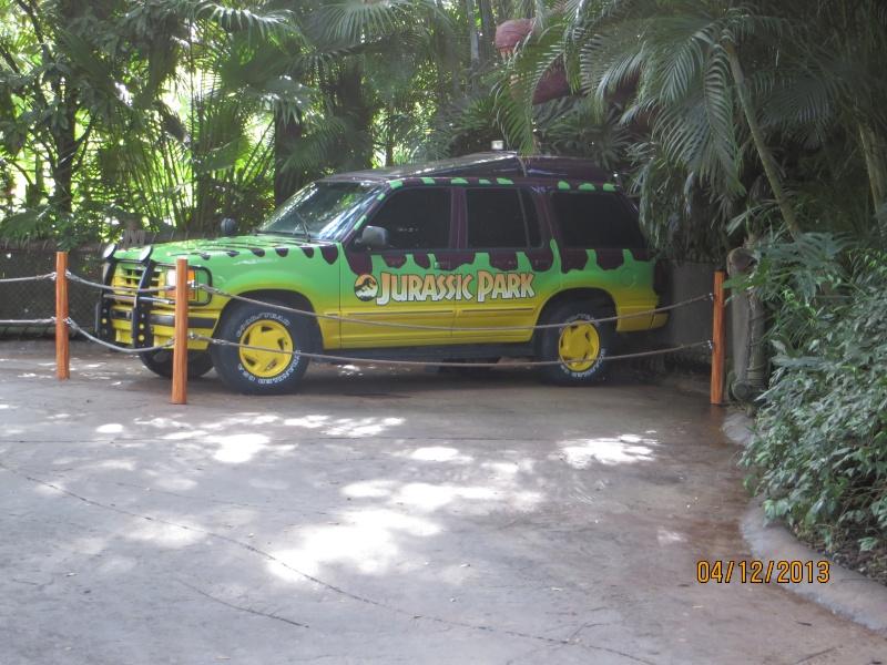 [FLORIDA 2013] 3 semaines magiques en Floride - Page 3 Img_1114