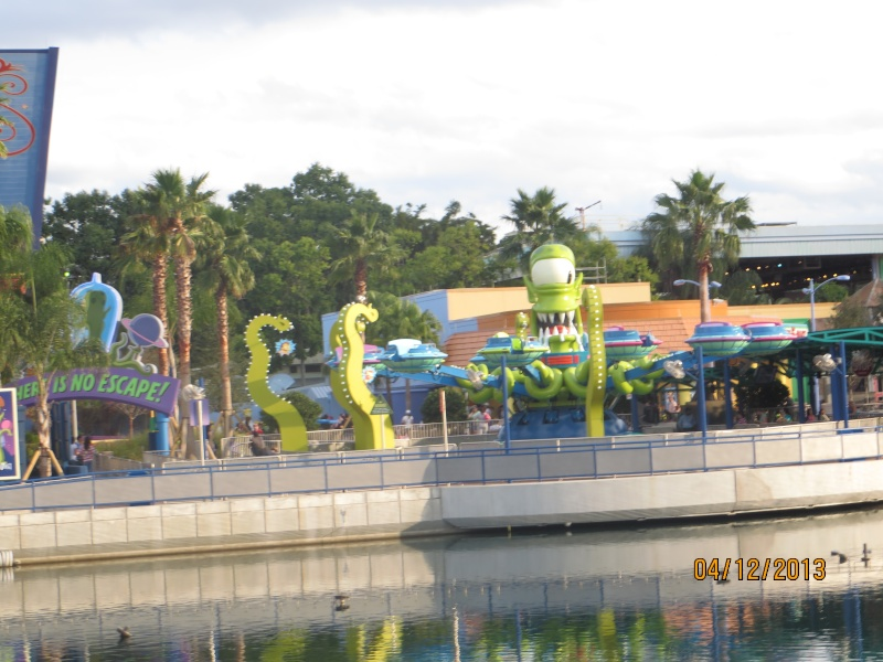 [FLORIDA 2013] 3 semaines magiques en Floride - Page 3 Img_1313