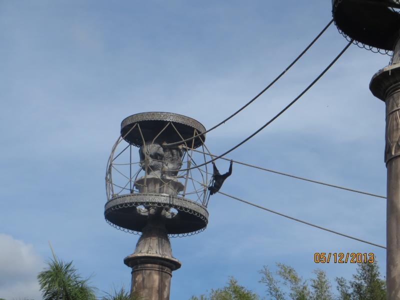 [FLORIDA 2013] 3 semaines magiques en Floride - Page 3 Img_1523
