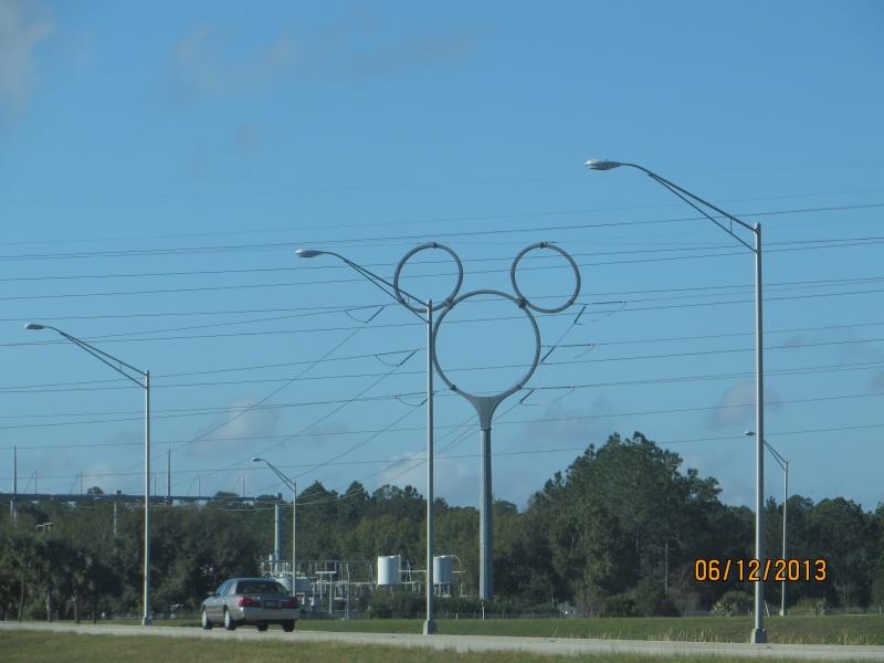 [FLORIDA 2013] 3 semaines magiques en Floride - Page 4 Img_1635