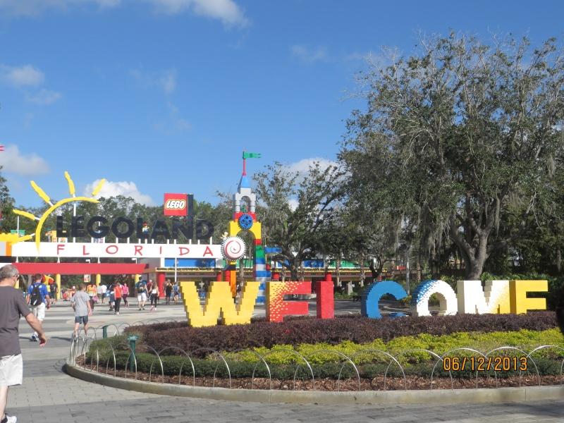 [FLORIDA 2013] 3 semaines magiques en Floride - Page 4 Img_1638