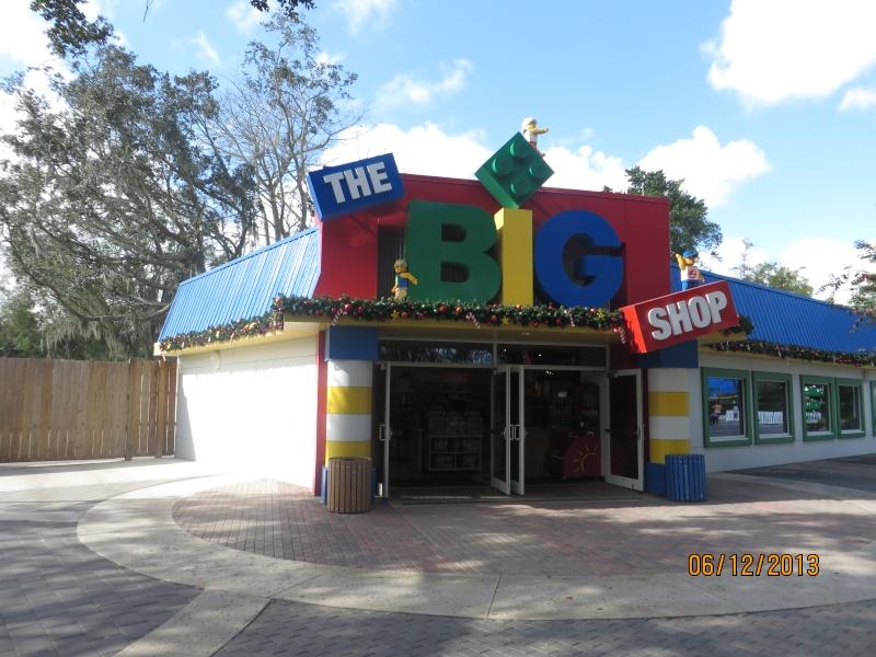 [FLORIDA 2013] 3 semaines magiques en Floride - Page 4 Img_1640