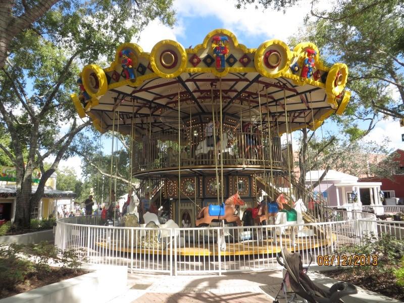 [FLORIDA 2013] 3 semaines magiques en Floride - Page 4 Img_1641