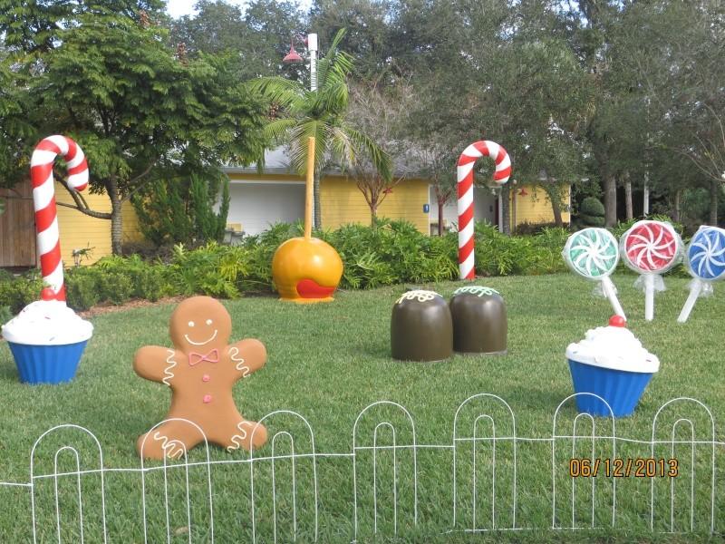 [FLORIDA 2013] 3 semaines magiques en Floride - Page 4 Img_1642