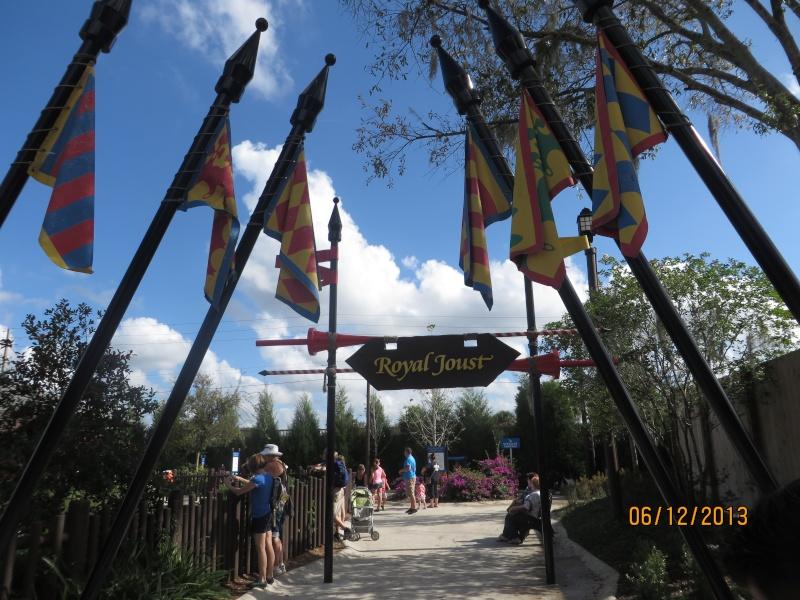 [FLORIDA 2013] 3 semaines magiques en Floride - Page 4 Img_1645