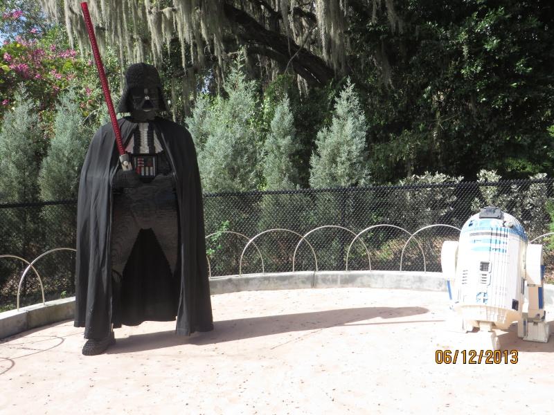 [FLORIDA 2013] 3 semaines magiques en Floride - Page 4 Img_1732