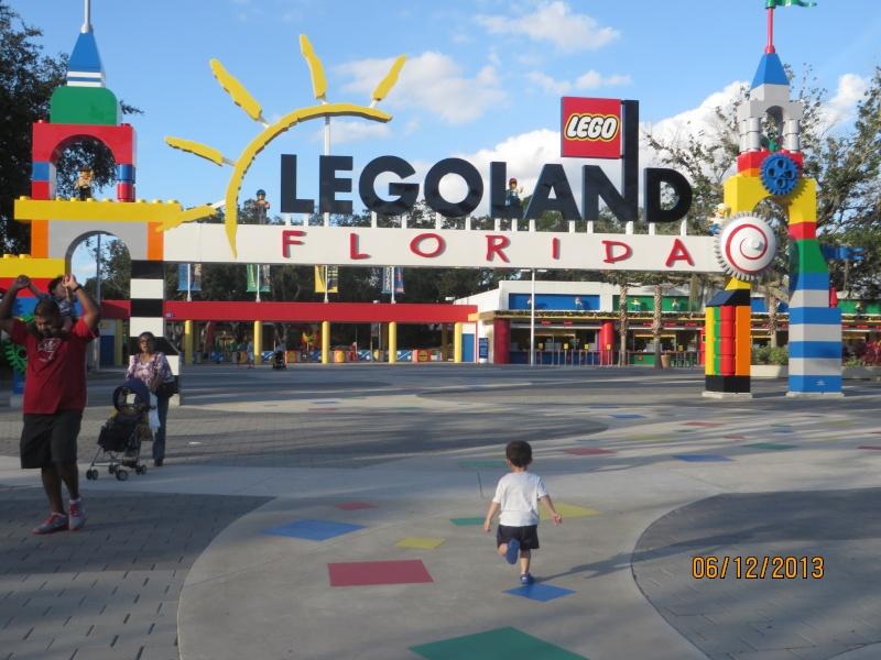 [FLORIDA 2013] 3 semaines magiques en Floride - Page 4 Img_1942