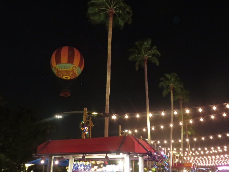 [FLORIDA 2013] 3 semaines magiques en Floride - Page 4 Img_2024