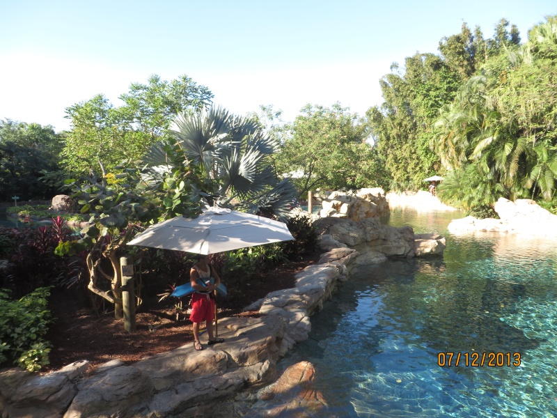 [FLORIDA 2013] 3 semaines magiques en Floride - Page 4 Img_2032