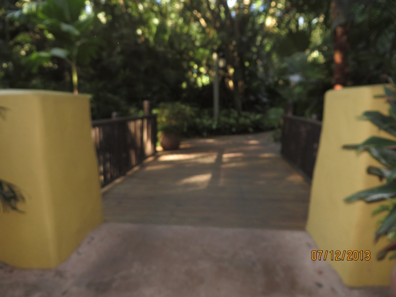 [FLORIDA 2013] 3 semaines magiques en Floride - Page 4 Img_2034