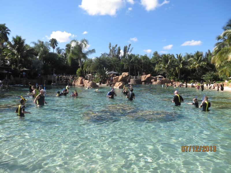 [FLORIDA 2013] 3 semaines magiques en Floride - Page 4 Img_2041