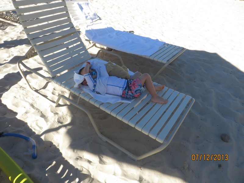 [FLORIDA 2013] 3 semaines magiques en Floride - Page 4 Img_2045