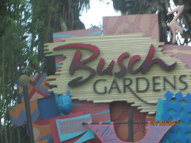 [FLORIDA 2013] 3 semaines magiques en Floride - Page 5 Img_2414