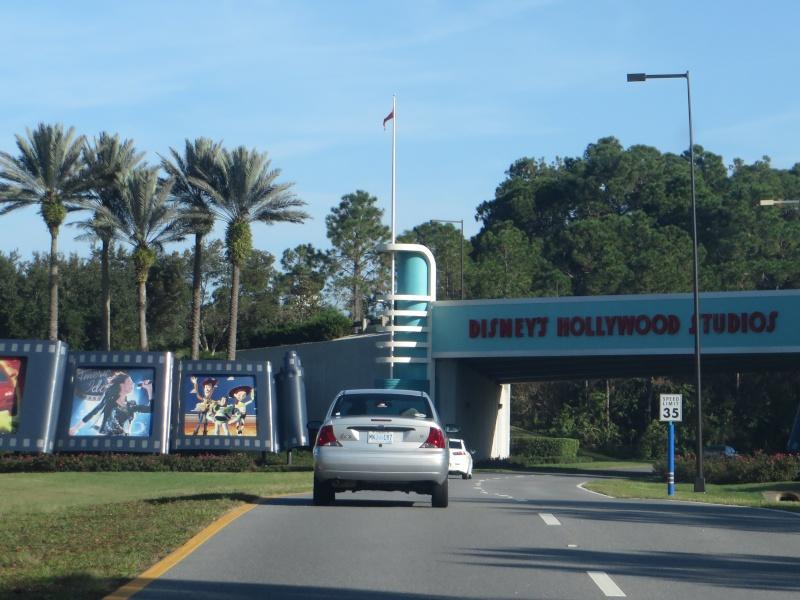 [FLORIDA 2013] 3 semaines magiques en Floride - Page 5 Img_2615