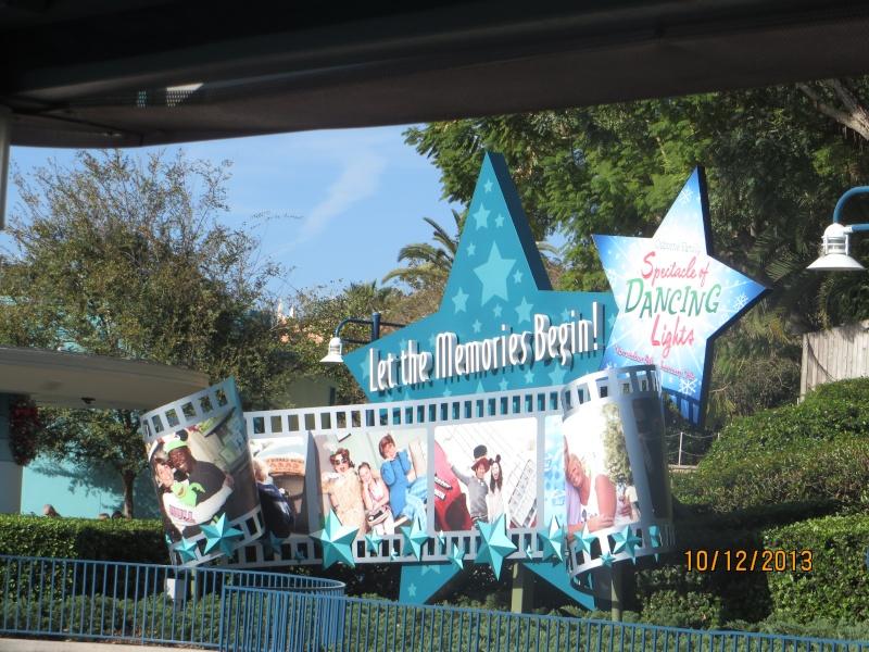 [FLORIDA 2013] 3 semaines magiques en Floride - Page 5 Img_2616