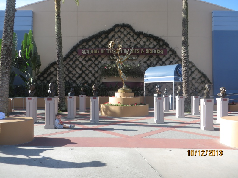 [FLORIDA 2013] 3 semaines magiques en Floride - Page 5 Img_2619