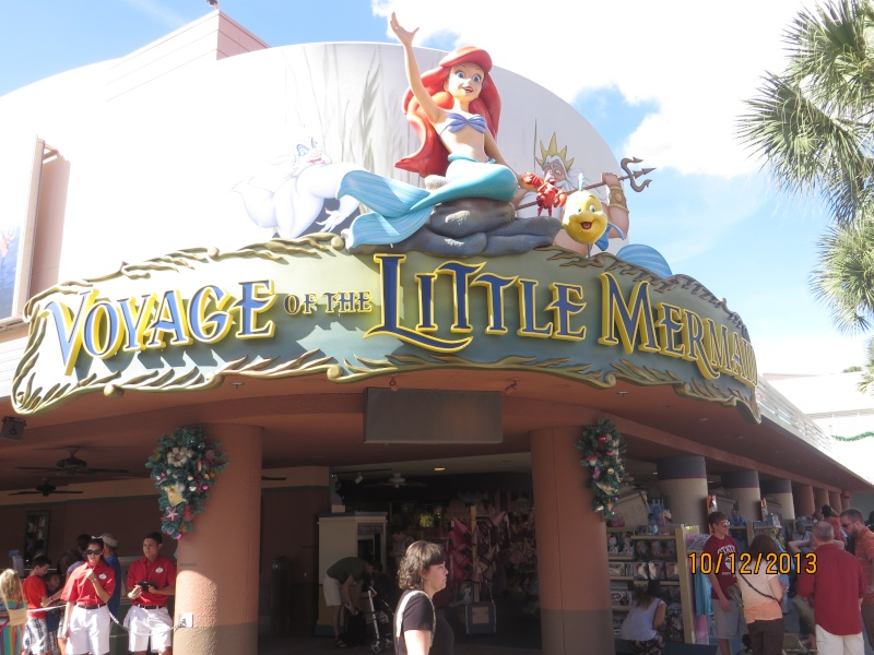 [FLORIDA 2013] 3 semaines magiques en Floride - Page 5 Img_2725