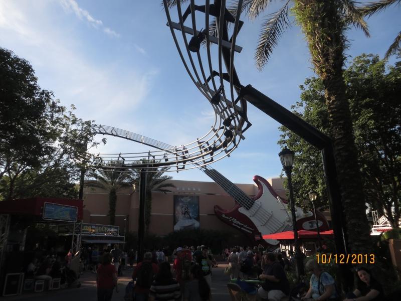 [FLORIDA 2013] 3 semaines magiques en Floride - Page 6 Img_2815