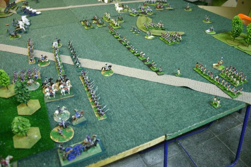 Français contre Prussiens à nouveau Img_1712