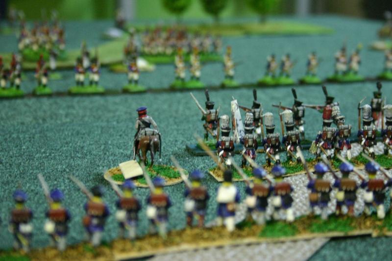 Français contre Prussiens à nouveau Img_1713