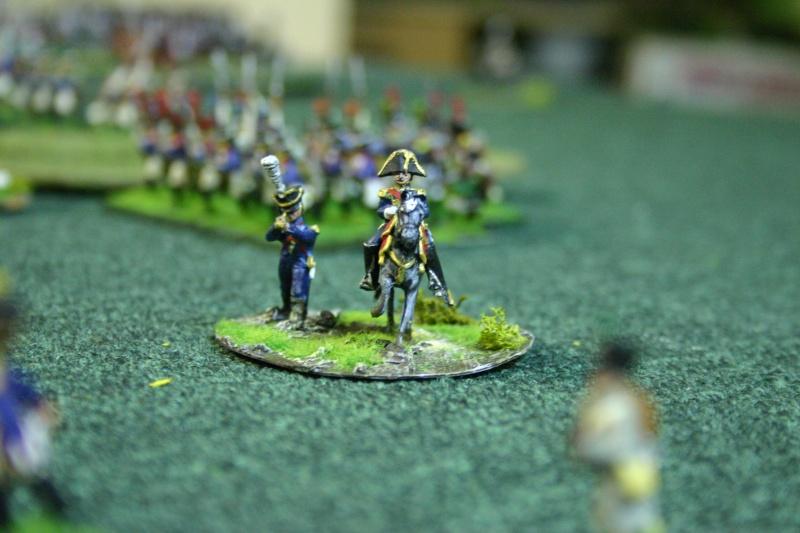 Français contre Prussiens à nouveau Img_1716