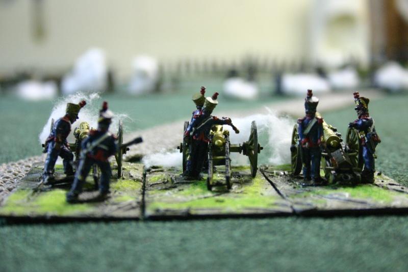 Français contre Prussiens à nouveau Img_1810