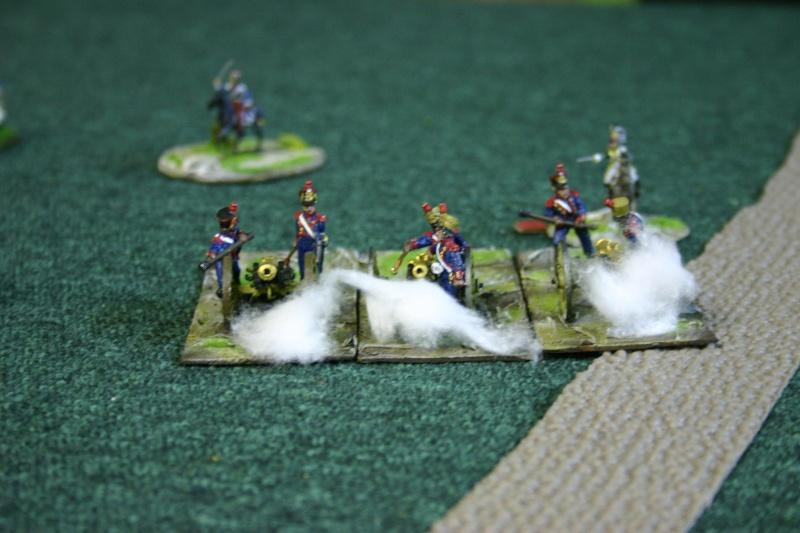 Français contre Prussiens à nouveau Img_1811