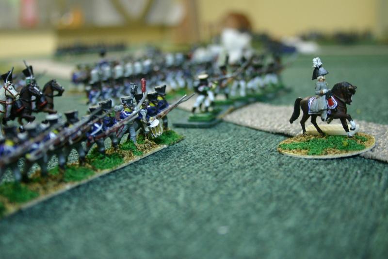Français contre Prussiens à nouveau Img_1812