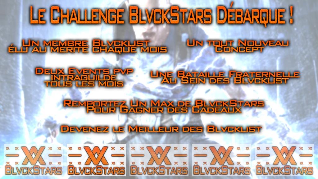 "LE CHALLENGE ""BLVCKSTARS"" (Intra-guilde) Image_14"