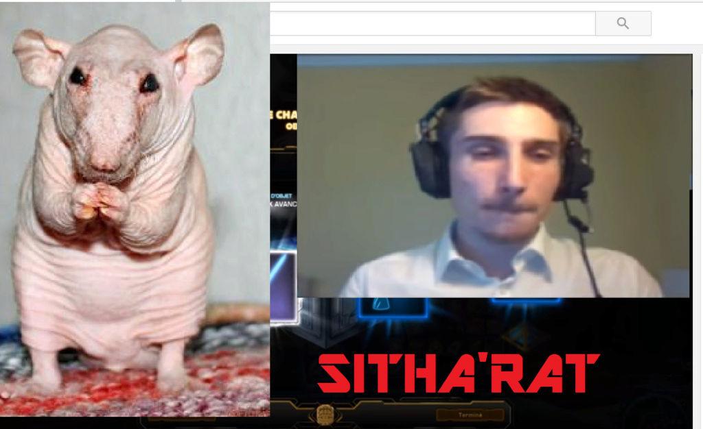 WTFFFFFFFFFFF Sithar10