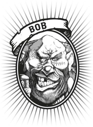 Jim et Bob en direct !  Bob-3610
