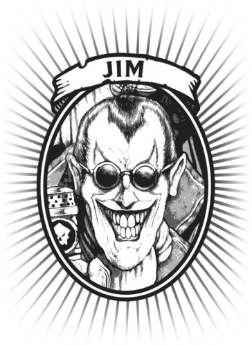 Jim et Bob en direct !  Jim-3610
