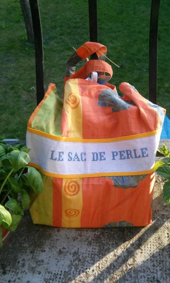 [Partenariat] La ronde des sacs à cadeaux (SUITE) - Page 3 10310