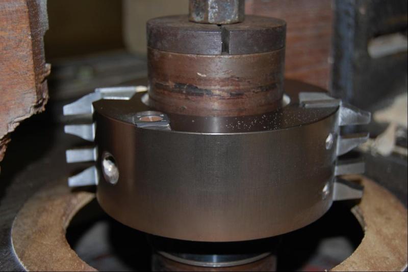 probleme avec fers a profil/contre profil  02410