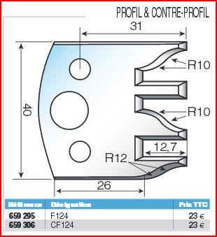 probleme avec fers a profil/contre profil  - Page 2 Fer12410